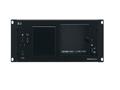 PP-025B-混音前級放大器