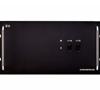 功率放大器-PA-3640VB D-CH图片