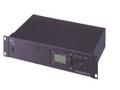 EV-350P-数位语音播放器