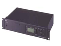 EV-350P-數位語音播放器