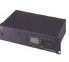 数位语音播放器-EV-350P图片
