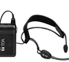 耳機式(運動型)無線話筒-WM-5320A圖片