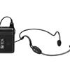耳機式無線話筒-WM-5320H圖片