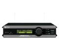 WT-5800-無線調諧器