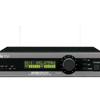 無線調諧器-WT-5800圖片