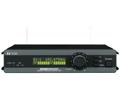 WT-5805-無線調諧器