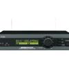 無線調諧器-WT-5805圖片
