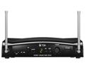 WT-5810-無線便攜式調諧器