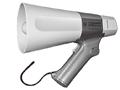 ER-520/520W-手握式喊话器