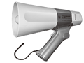 ER-520/520W-手握式喊話器