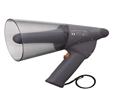 ER-1203/1206/-手握式喊话器