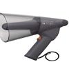 手握式喊话器-ER-1203/1206/图片