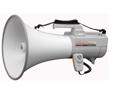 ER-2230W/2930W-手握式喊话器