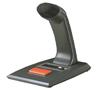 呼叫话筒-PM-660图片
