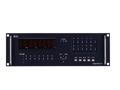 TT-021B-16-程式定时器(2单元尺寸)
