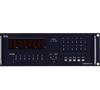 程式定時器(2單元尺寸)-TT-021B-16圖片