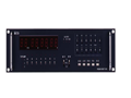 TT-021B-8-程式定时器(2单元尺寸)