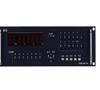 程式定時器(2單元尺寸)-TT-021B-8圖片