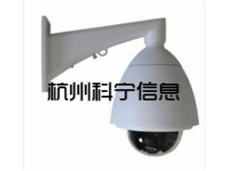 KDC200H-200万高清网络高速球