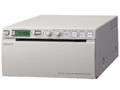 UP-D897-超声打印机