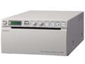UP-897MD-超聲打印機