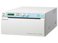 UP-896CN-超声打印机