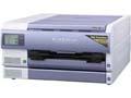 UP-DF750-放射打印機