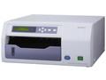 UP-D74XRD-放射打印機