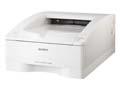 UP-DR80MD-内窥镜打印机