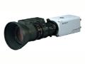 DXC-990/P 3CCD-标清摄像机