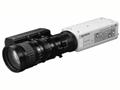 DXC-390/P 3CCD-标清摄像机