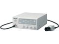 DXC-C33/P-标清摄像机