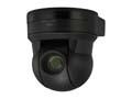 EVI-H100V-通訊型彩色攝像機