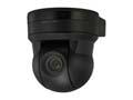 EVI-D90P-通訊型彩色攝像機