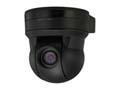 EVI-D80P-通訊型彩色攝像機