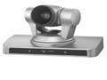 EVI-HD3V-通訊型彩色攝像機