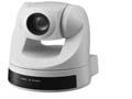 EVI-D70P/W-通訊型彩色攝像機