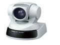 EVI-D100P/S-通訊型彩色攝像機