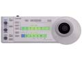 RM-BR300-遠程控制彩色視頻攝像機