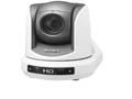 BRC-Z330 CMOS-遠程控制彩色視頻攝像機
