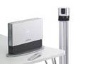 PCS-G70SP-標清會議產品
