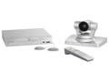 PCS-XG80-高清會議產品