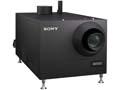 4K数字电影放映机-SRX-R320图片