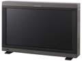 PVM-L3200-32英寸广播级技监监视器