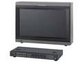 PVM-L2300-23英寸广播级技监监视器