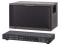 PVM-L1700-17英寸广播级技监监视器