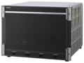 MVS-7000X-中大型多格式节目制作切换台