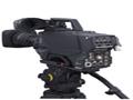 HDC1580R-14bit高清摄像机