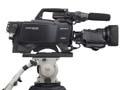 HDC3300R-高清超级慢动作彩色摄像机