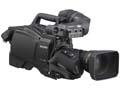 HSC-E80-高清演播室摄像机